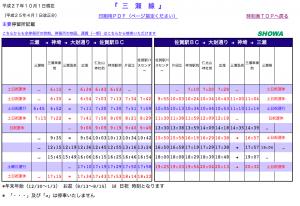 スクリーンショット 2015-12-25 14.24.44